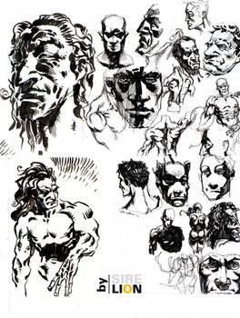 Sketch n11