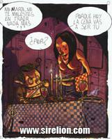 Atila el irascible 3 by sirelion80