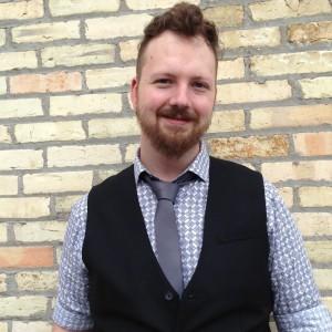 Dartein's Profile Picture