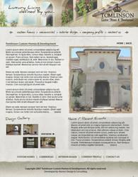 Tomlinson Custom Homes 3