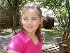 Tatum Bailey Lawson 2011