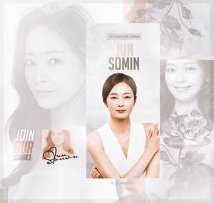 JUN SOMIN #5 // WEB