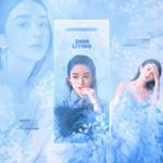 BLUE SPRING / ZHAO LIYING // WEB