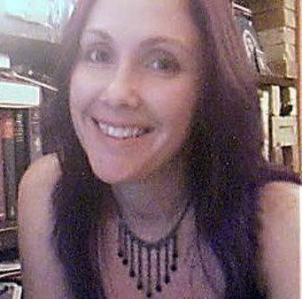 LadyAcceber's Profile Picture