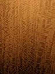 Wood grain pattern by Geekophelia