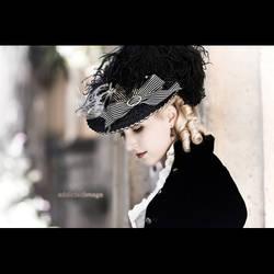 Victorian. by addictedImage