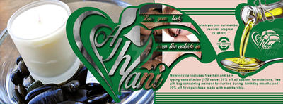 fb cover timline for ajhani by SSGD