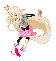 Pixel: IA by After-Night