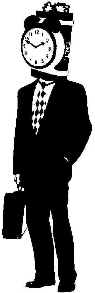 misternewuzer's Profile Picture