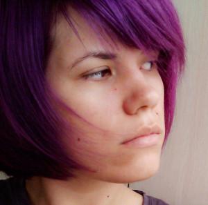 ChloeAllister's Profile Picture