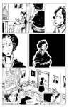 sense and sensibility page15