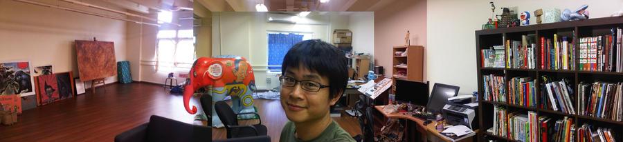 sonny123's Profile Picture