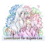 Commission #2