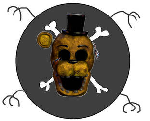 Horrorbots by piotr182xx