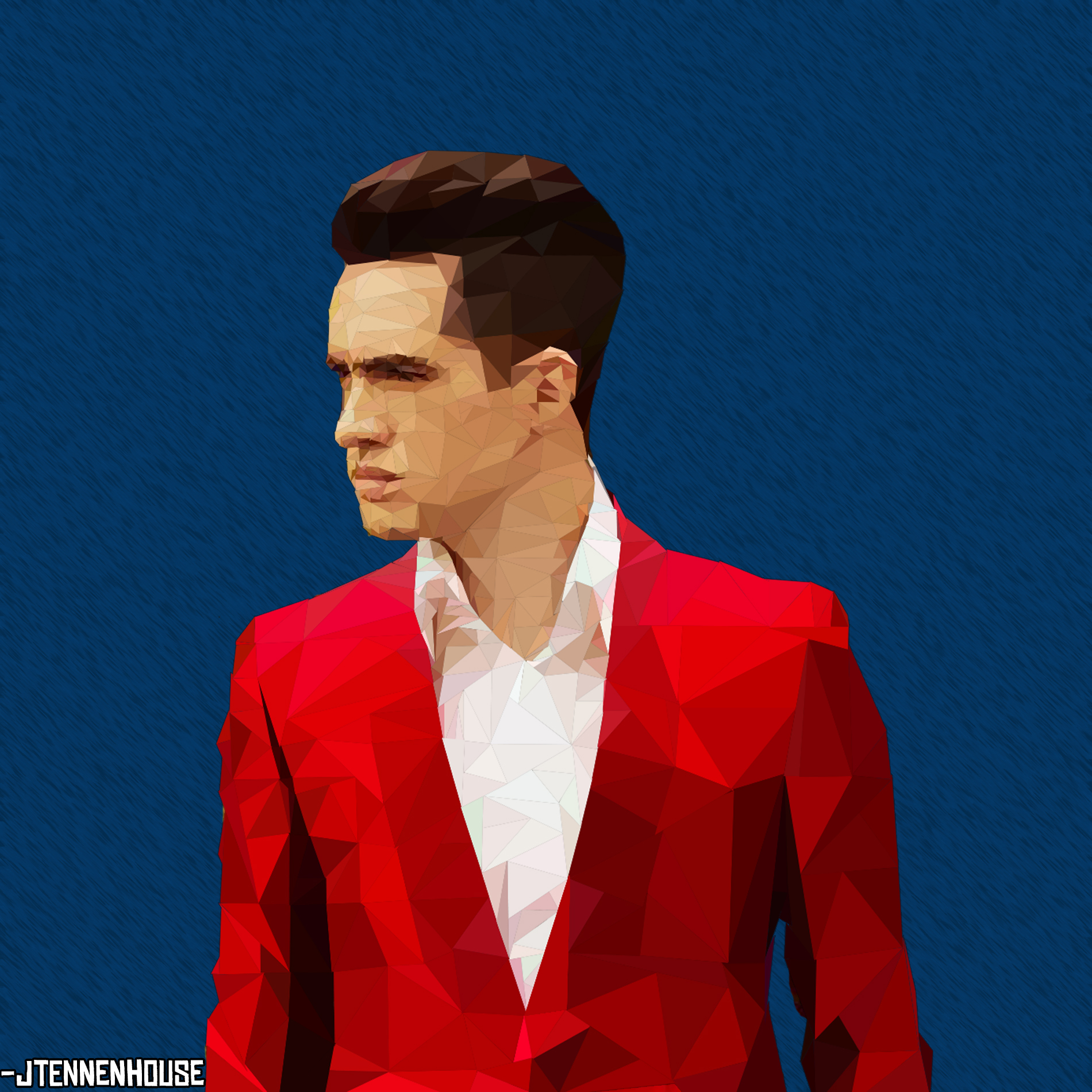 panic at the disco iphone 4 wallpaper