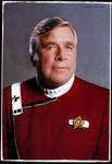 Gene Roddenberry Random Star Trek