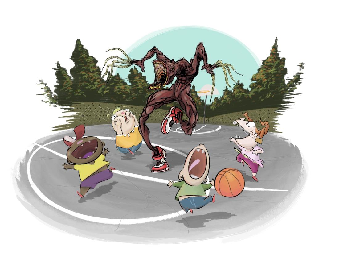 Bugs Bunny Wearing Jordans Wallpaper 93768 Loadtve