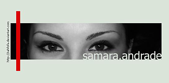 sahfofa's Profile Picture