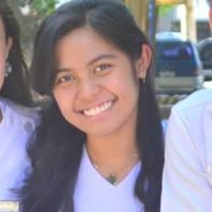 Shaman-Hearts's Profile Picture
