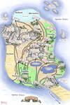Adjurai-Map-Finished