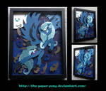 Bronycon 2014 Limited Edition Exclusive Luna