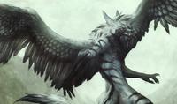 BEASTs by Darkwile