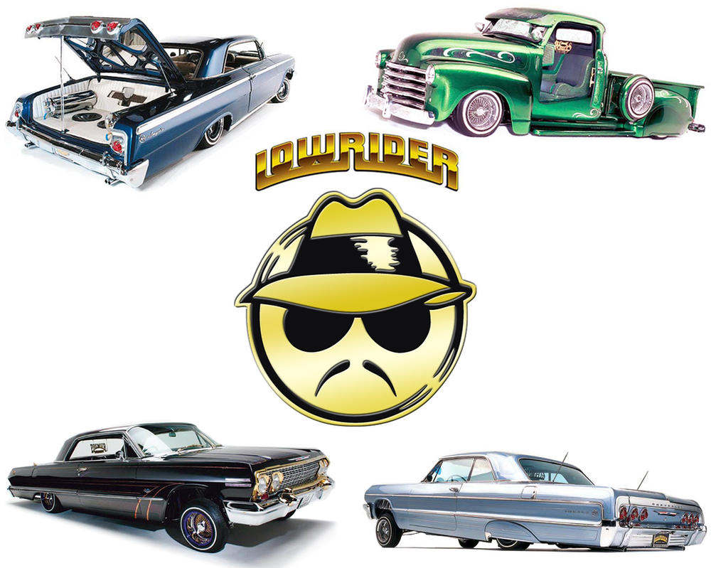 lowrider wallpaper by ave5585 on deviantart