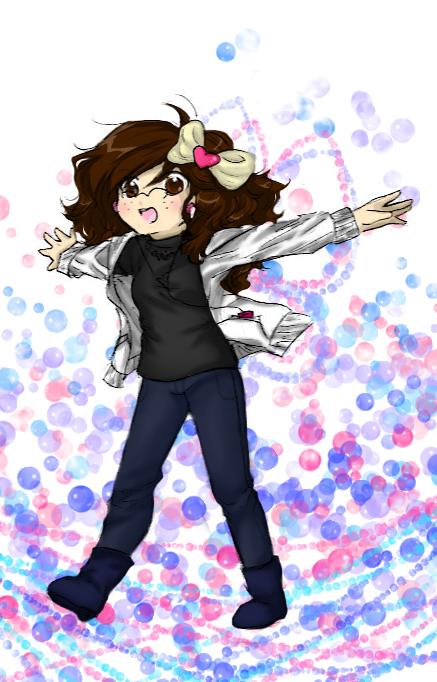 Nyra992 s profile picture