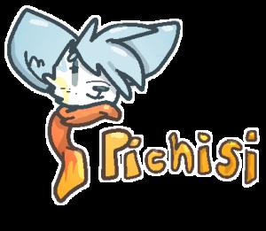 pichisi's Profile Picture