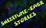 Logo Shiziyume-eabr Stories by BOUTHILLIERMarjo