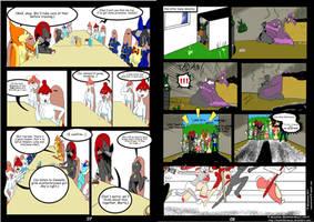 RR 1. BtG! - Pages 07-08