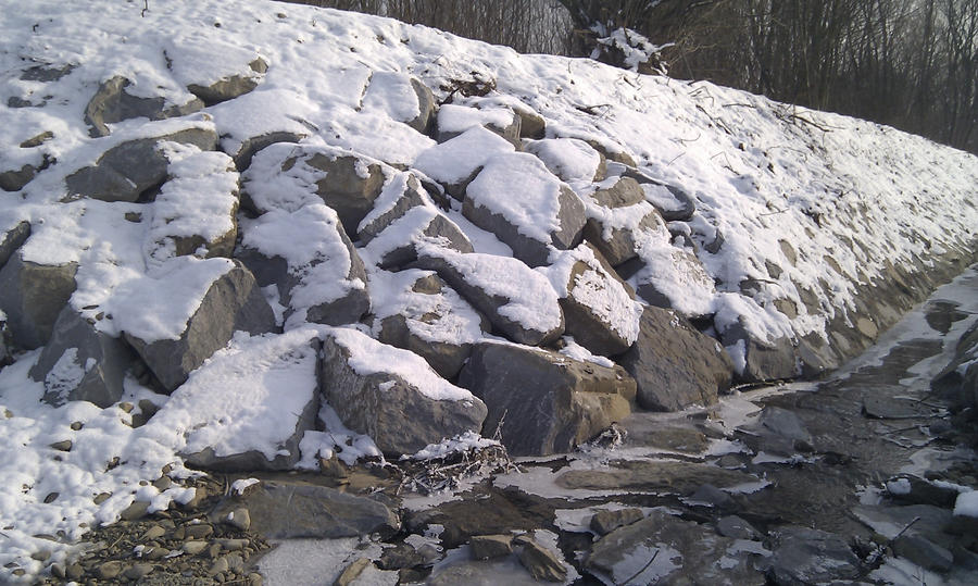 snow_and_rocks_3_by_streamline69_stock-d