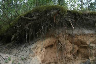 Sand pits 7 by streamline69-stock