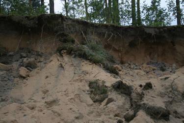 Sand pits 8 by streamline69-stock