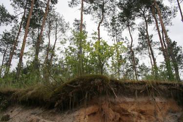 Sand pits 9 by streamline69-stock