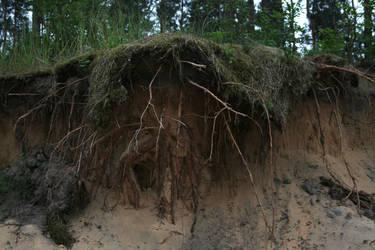 Sand pits 10 by streamline69-stock
