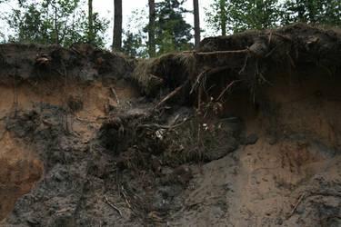 Sand pits 11 by streamline69-stock
