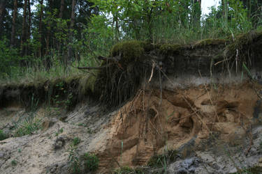 Sand pits 13