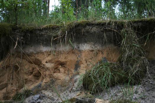 Sand pits 15