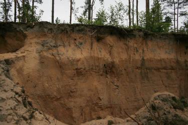 Sand pits 20