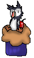 Pose and Pixel Commissions (prices raised) Rev_s_pose_nsdkms_by_sonic_the_uke-d7hqgp1