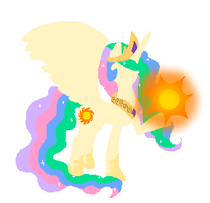 Pose and Pixel Commissions (prices raised) Shine_bright_like_a_diamond_by_sonic_the_uke-d7ottii