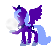 Pose and Pixel Commissions (prices raised) A_vision_of_ecstacy_by_sonic_the_uke-d7ov8vj