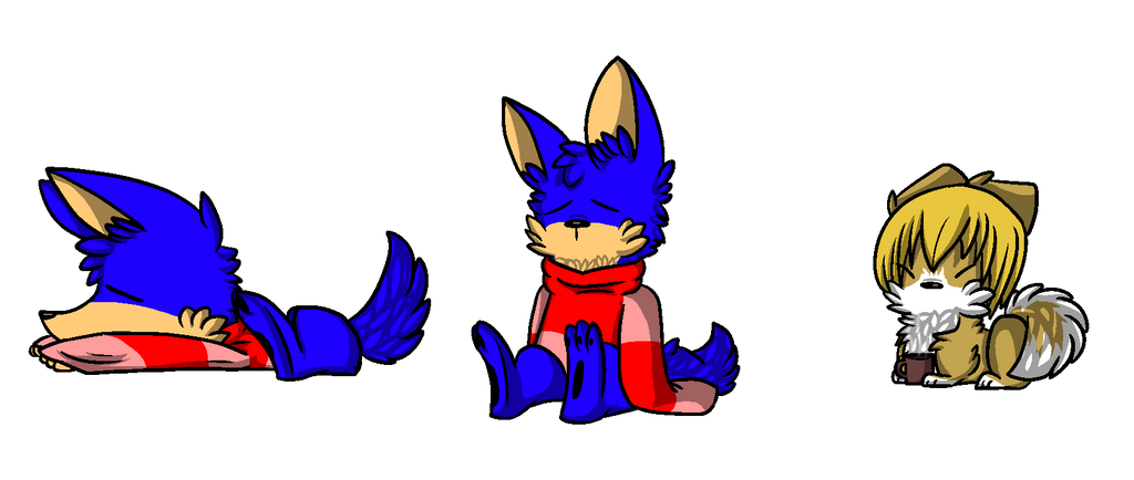 Pose and Pixel Commissions (prices raised) Tired_noises_by_sonic_the_uke-d82rkg5
