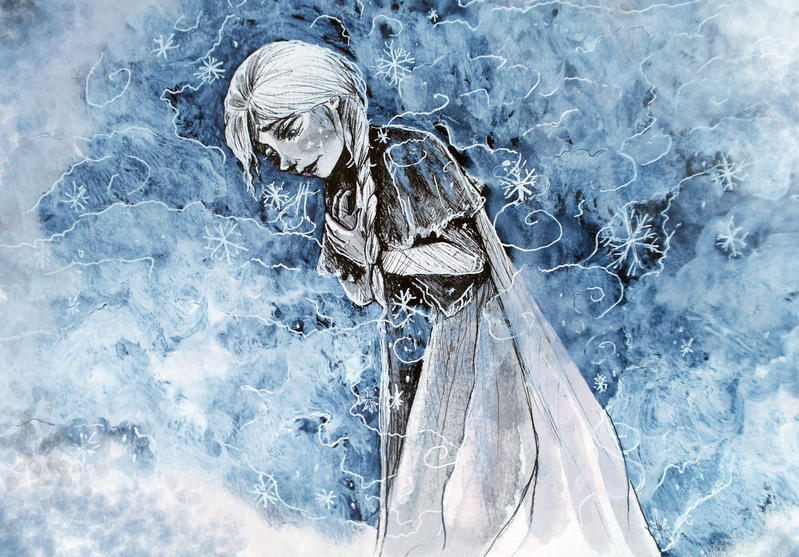 frozen_heart_by_the_girl_in_mirkwood-d9jrjig.jpg