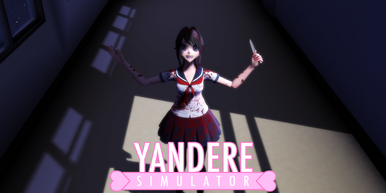 yandere simulator how to change clothes
