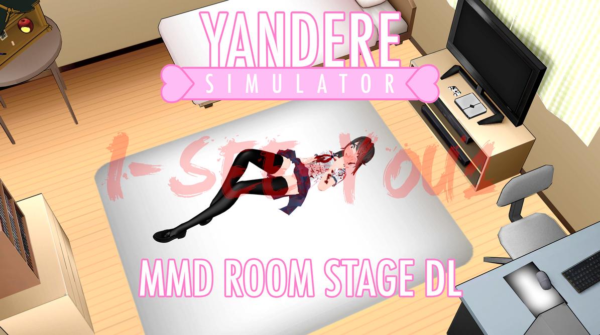 DIỄN ĐÀN HỌC TIẾNG ANH :: Topic: yandere simulator download free and