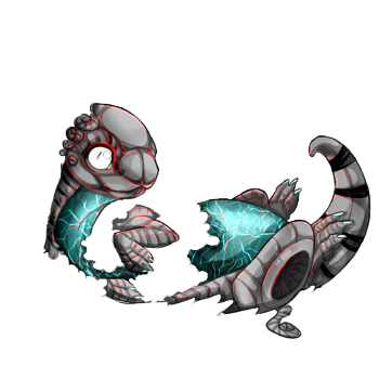 1_coatl_baby_for_accent_1_by_sunfaun-dbf8tzl.png