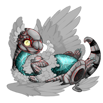 1_coatl_baby_for_accent_example_by_sunfaun-dbf8vyu.png