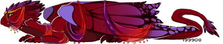 flightrising_forum_mephistopheles_by_sunfaun-dbffmeb.png